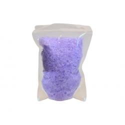 Bath salts, 1000g